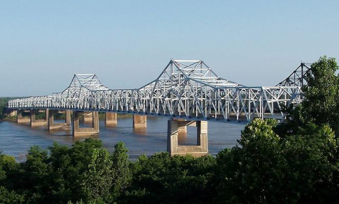 I-20 Bridge at Vicksburg 800px