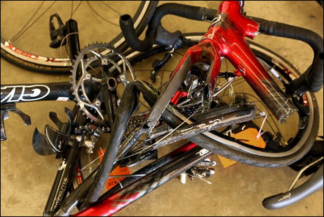 Kalamazoo Bike Murders 800px