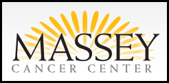 Massey Logo 246px