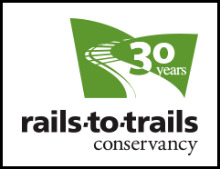 RTC Logo 241px