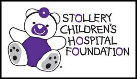 Stollery Logo 270px
