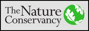 TNC Logo 313px