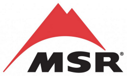 MSR Logo 250px