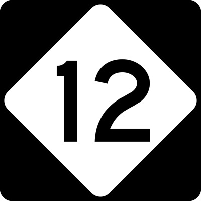 img_1527