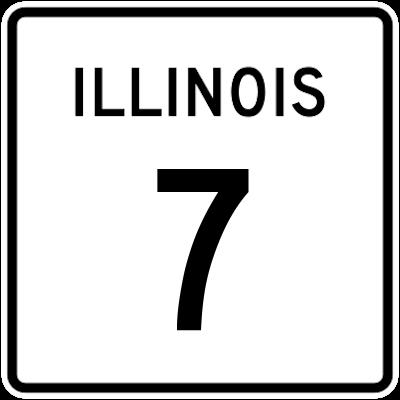 Ilinois 7 400px