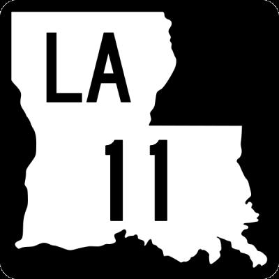 LA 11 400px