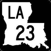 LA 23 200px