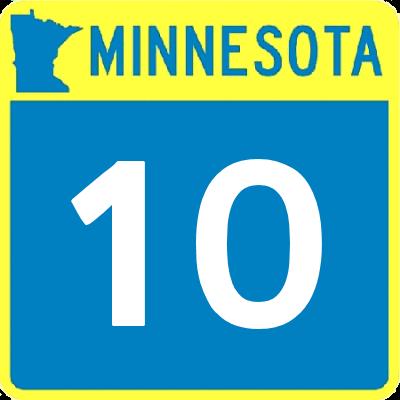 MN-10_400x400