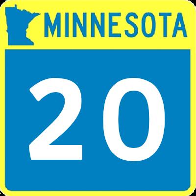 MN-20_400x400