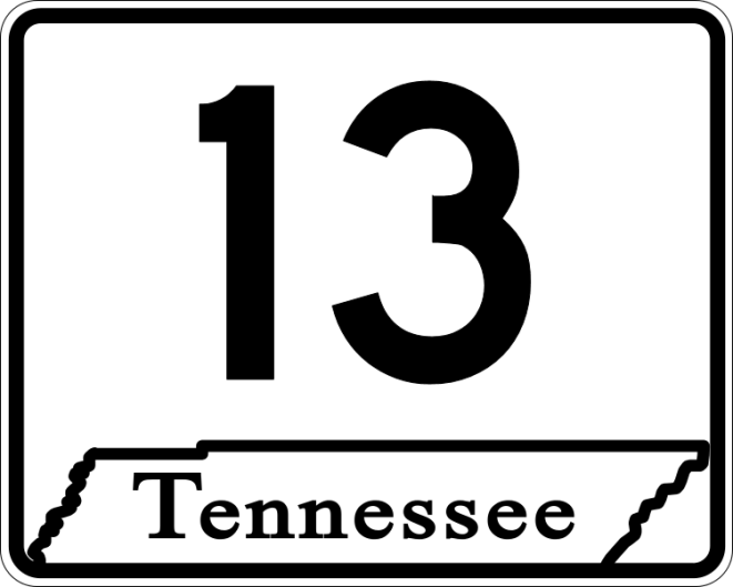 Tennessee 13 500px