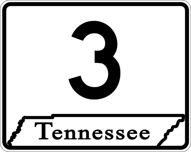 Tennessee 3 500px
