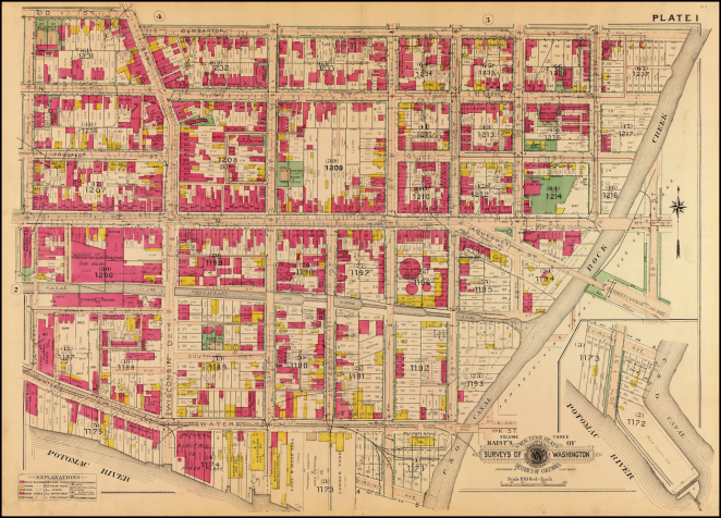 Georgetown 1915 map 999px
