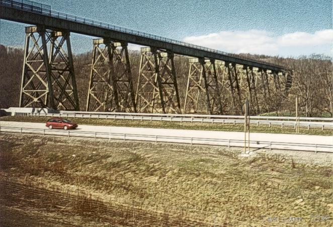 Salisbury Viaduct 02 wsig 999px