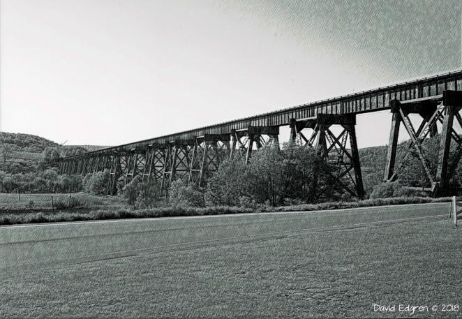 Salisbury Viaduct 999px