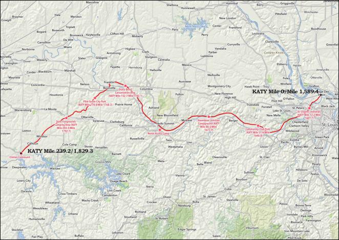 MapOut KATY Trail 999px 180803-01